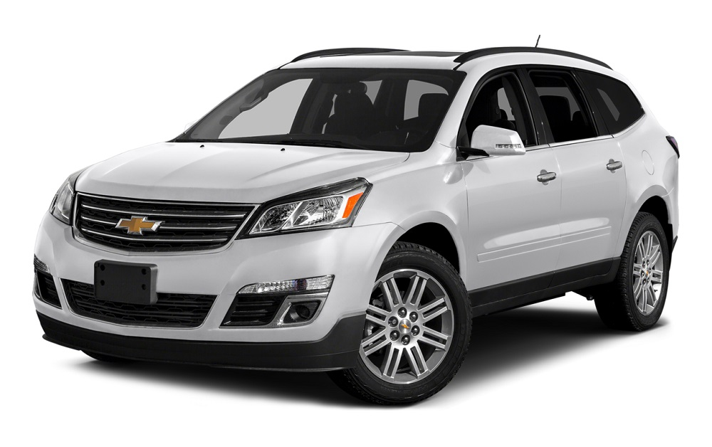 chevy traverse towing capacity chart 2017 2018 cars reviews. Black Bedroom Furniture Sets. Home Design Ideas