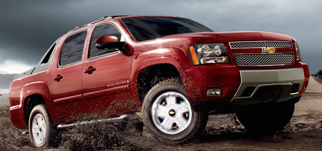 Chevrolet Silverado High Country Interior X in addition Chevy Avalanche Red further Chevrolet Tahoe Custom Edition Wallpaper Hd as well Chevrolet Tahoez moreover Chevrolet Tahoe Ltz Side In Motion. on 2015 chevrolet tahoe z71