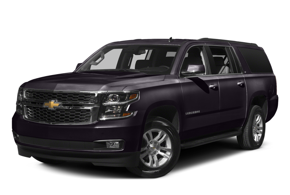 2016 chevrolet suburban schenectady albany. Black Bedroom Furniture Sets. Home Design Ideas