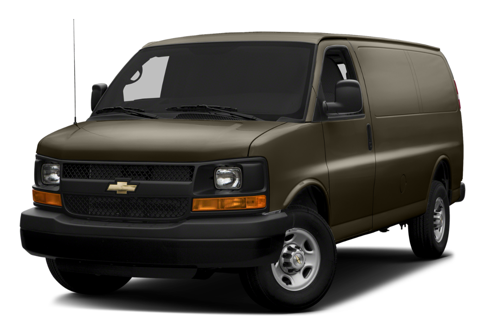 2015 chevy express 2500 troy schenectady. Black Bedroom Furniture Sets. Home Design Ideas