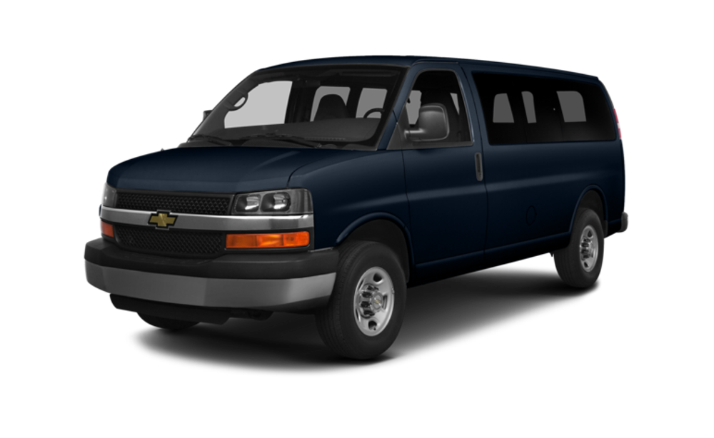 2015 chevrolet express 3500 troy schenectady. Black Bedroom Furniture Sets. Home Design Ideas