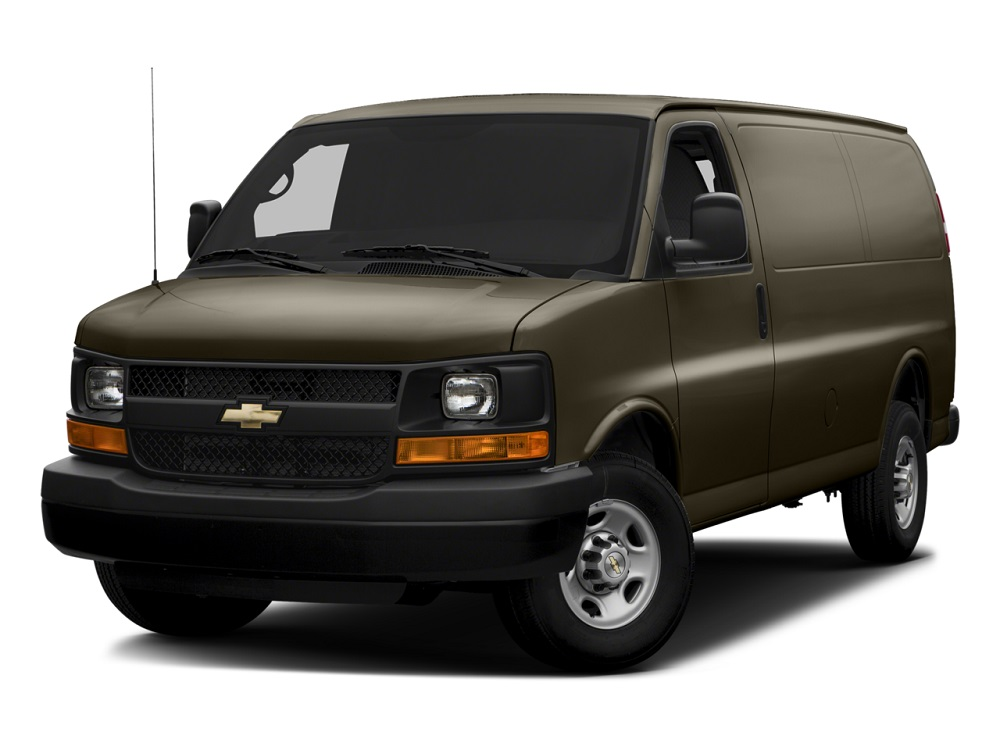 2016 chevy express 2500 images. Black Bedroom Furniture Sets. Home Design Ideas