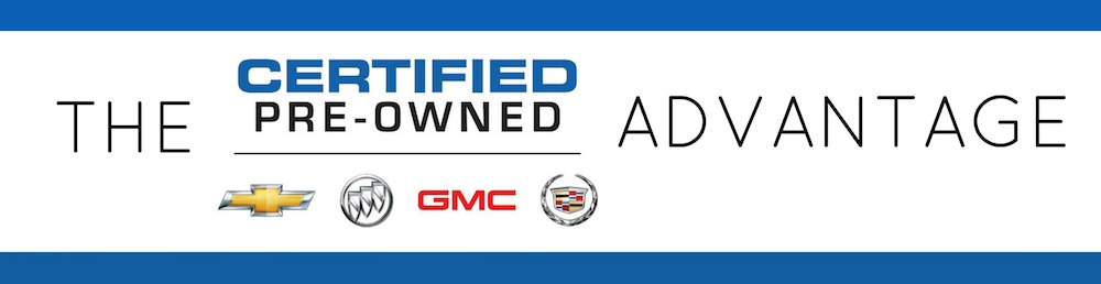 what chevy 39 s warranty covers on certified preowned vehicles. Black Bedroom Furniture Sets. Home Design Ideas