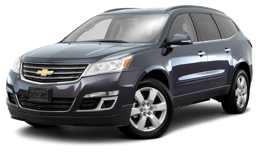 2016 chevy traverse albany ny depaula chevrolet. Black Bedroom Furniture Sets. Home Design Ideas