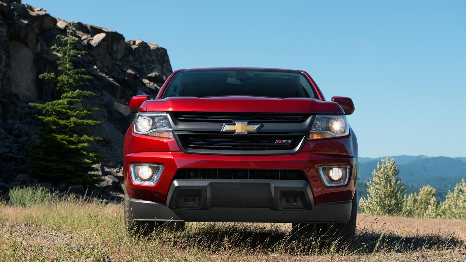 informations crew bestcarmag photos com articles makes colorado chevrolet cab