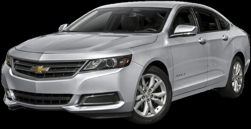 2016 Chevy Impala - Albany, NY | DePaula Chevrolet