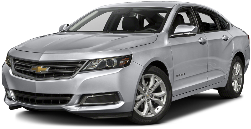Used Chevy Silverado 2500 >> 2016 Chevy Impala - Albany, NY | DePaula Chevrolet