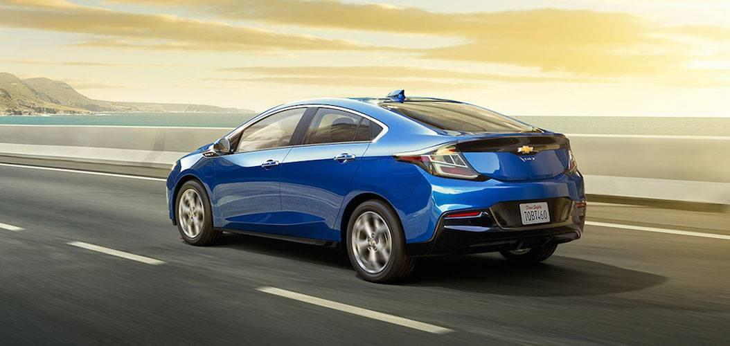 chicago watch car the event best chevrolet dealer sales new chevy of phillips end offers year