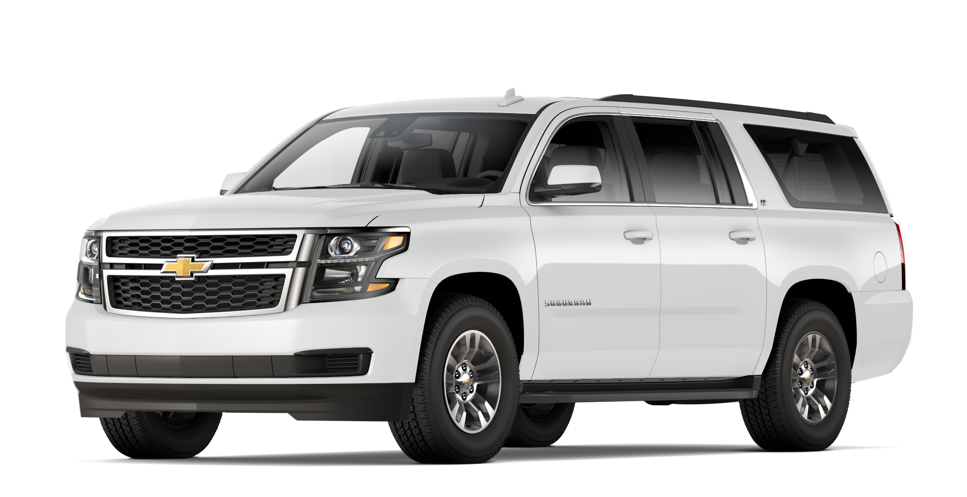 2017 chevy suburban albany ny depaula chevrolet. Black Bedroom Furniture Sets. Home Design Ideas