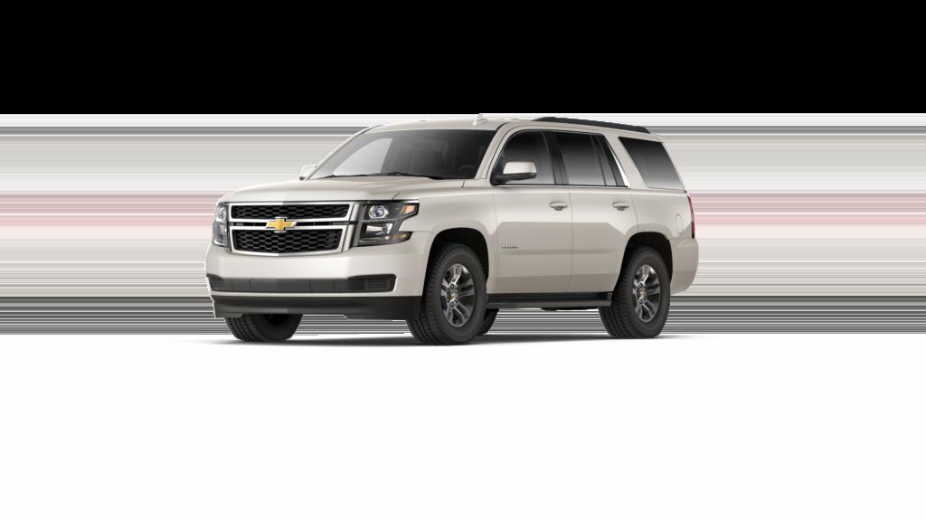 2017 Chevy Tahoe - Albany, NY | DePaula Chevrolet