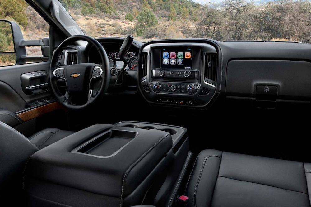 Awesome Used Chevy Trucks Come In Three Basic Cab Styles, And For Those Unfamiliar  With The Differences, Choosing Between The Three Can Prove Tricky.