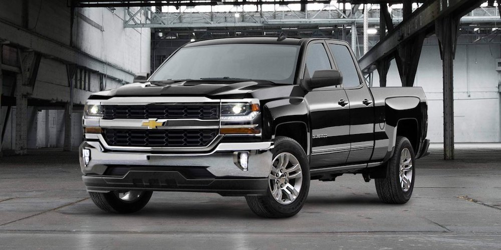 Certified Pre Owned Chevy >> Why A Certified Pre Owned Chevy Is Right For You Depaula Chevrolet