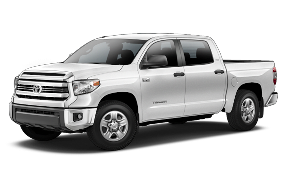 2017 chevy silverado vs 2017 toyota tundra depaula. Black Bedroom Furniture Sets. Home Design Ideas