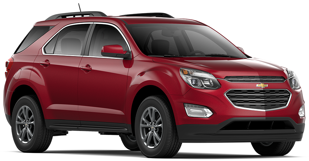 2017 chevy equinox vs 2017 nissan rogue depaula chevrolet. Black Bedroom Furniture Sets. Home Design Ideas