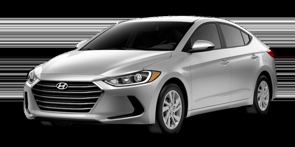 Compare 2018 Hyundai Elantra Vs 2018 Hyundai Sonata Vs