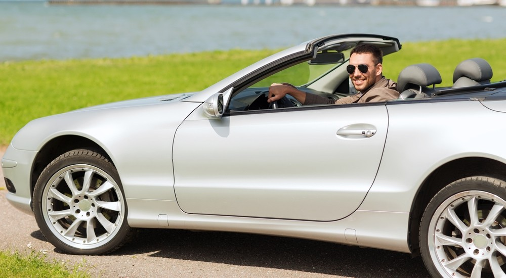 Four Reminders for After You\'ve Purchased a Used Car - DePaula ...