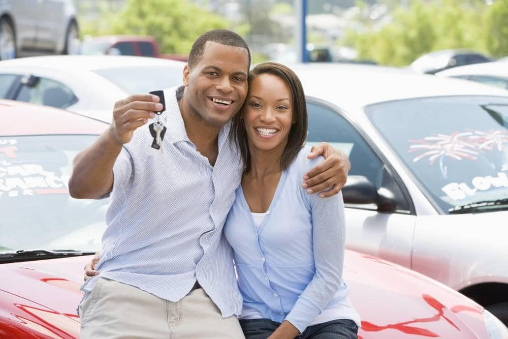 The Used Cars Near Me Buying Guide - DePaula Chevrolet