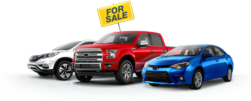 Used Car Sales In Traverse City