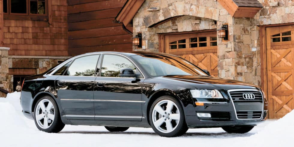 the advantages of customizing a used car instead of buying a new vehicle Buying a new car buying a used car buying versus leasing a car car shopping terms buying a used car if you buy from a private owner, get copies of the vehicle's service records.