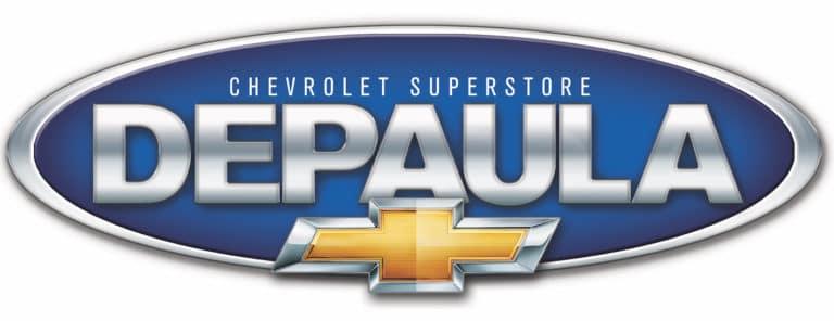 Depaula-Chevy-Logo-3