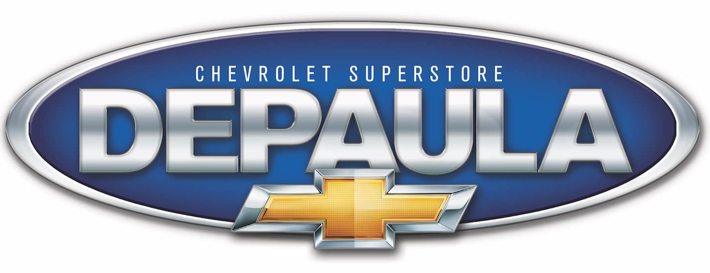 Chevrolet Dealership & Service in Albany, NY | DePaula Chevrolet