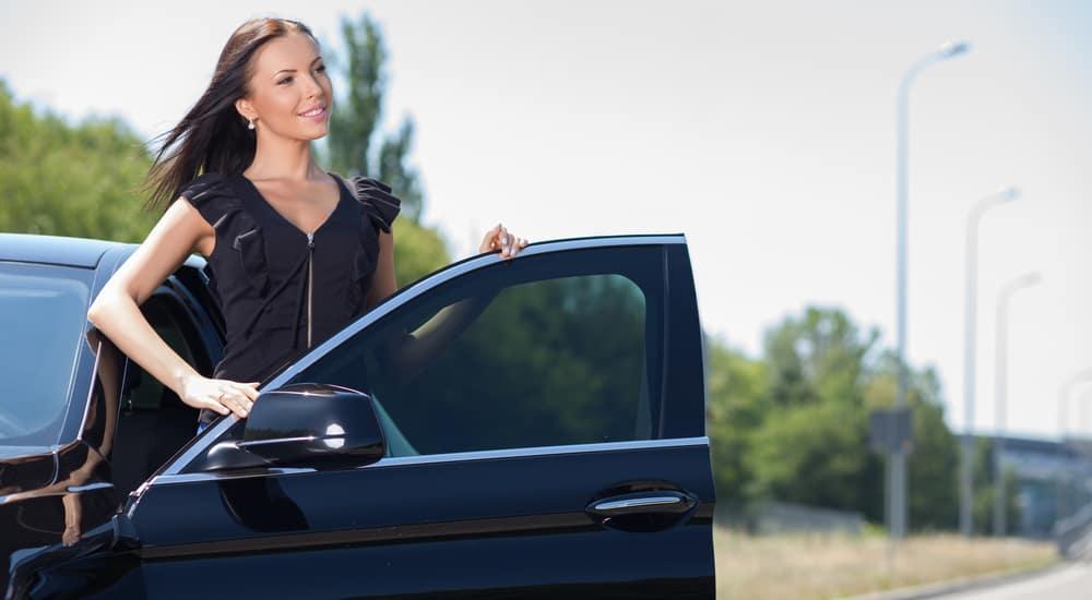 Buy Used Cars In Albany Ny
