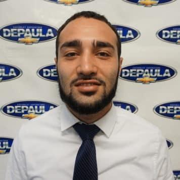Aram Davtyan