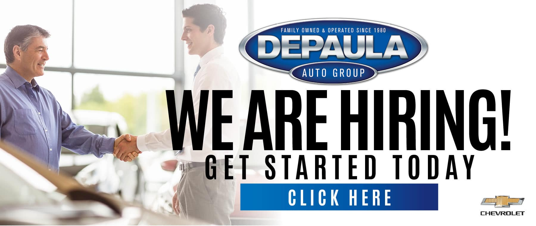 DEAG-1175 We Are Hiring Web Banner 2