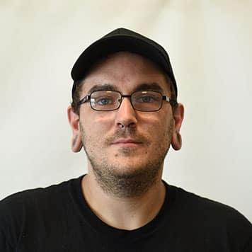 Ryan Unser