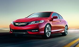 New Honda And Used Car Dealership In Fort Wayne