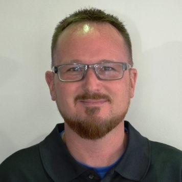 Jeremy Sullivan