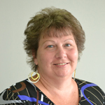 Debbie Tracy