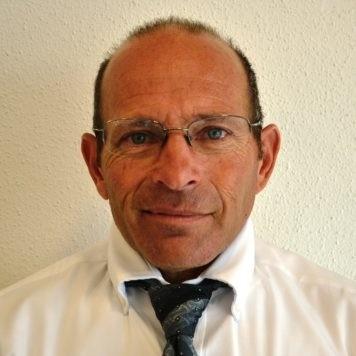 Chris Demetriades
