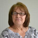 Janet Fultz