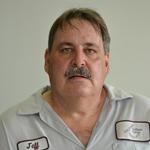 Jeff Lochner