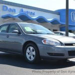 used cars at don ayres highlight