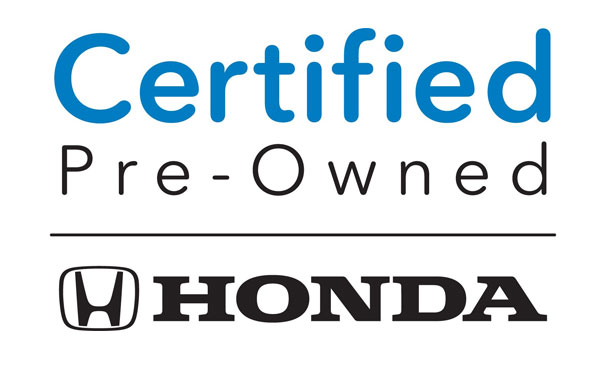 Why should you choose a honda certified preowned car for Certified pre owned honda pilot 2016