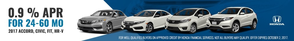 Honda_APR_Banner_REVISE