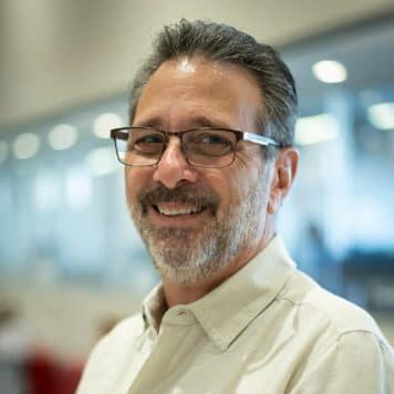 Joe Principato