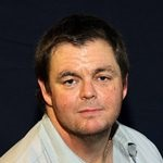 Rick Kearney
