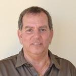 Ted Kabboush