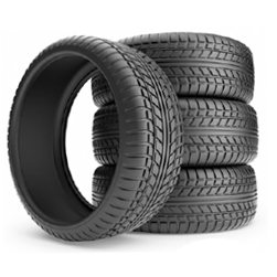 Toyota Tire Deals >> Tires For Life Near West Palm Beach Earl Stewart Toyota