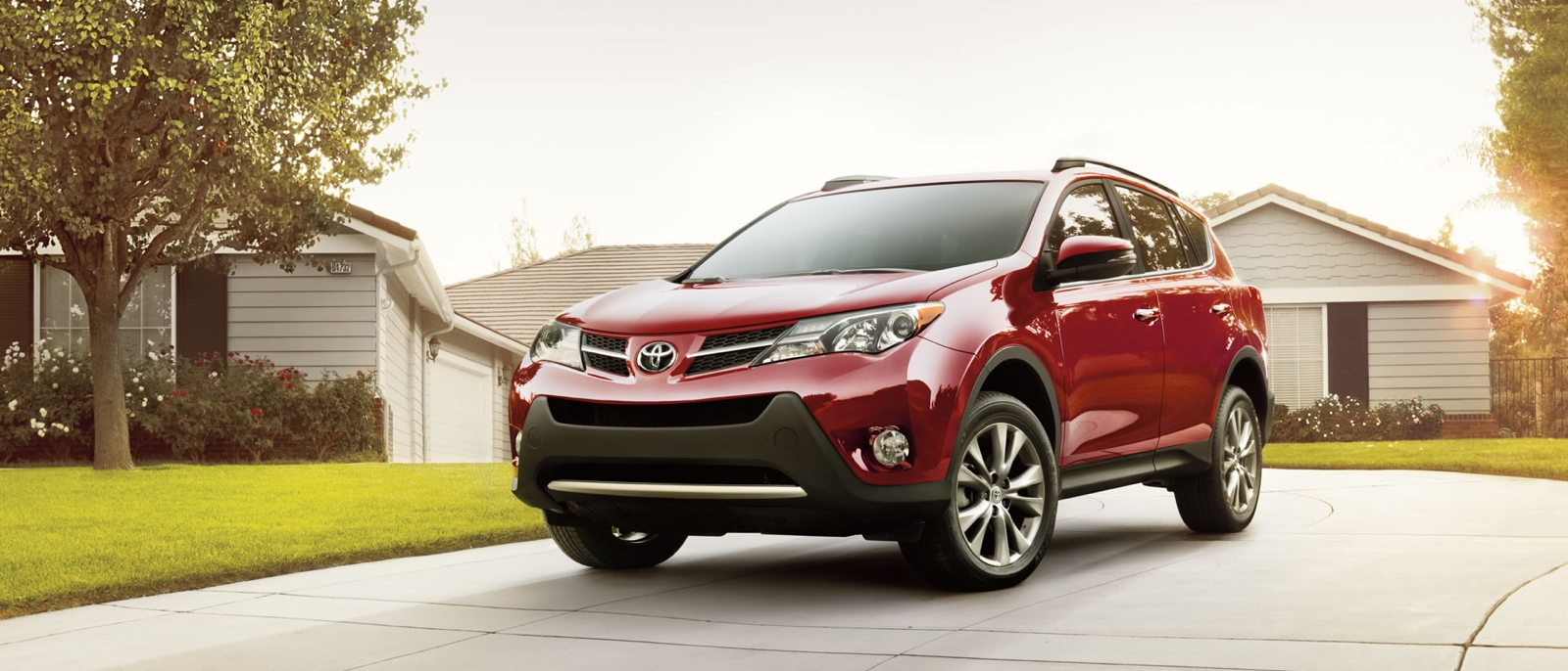 2015 toyota rav4 jupiter west palm beach earl stewart toyota. Black Bedroom Furniture Sets. Home Design Ideas
