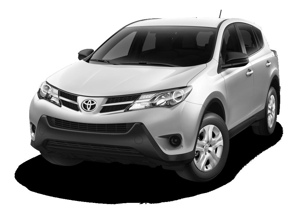 Palm Beach Toyota >> 2015 Toyota RAV4 Jupiter West Palm Beach | Earl Stewart Toyota