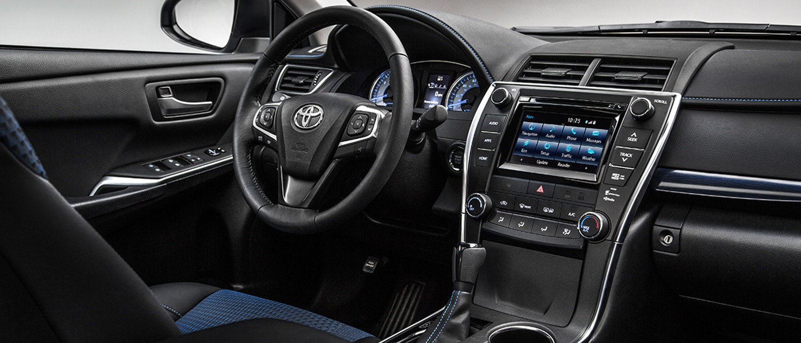 2016 toyota camry palm beach jupiter earl stewart toyota. Black Bedroom Furniture Sets. Home Design Ideas