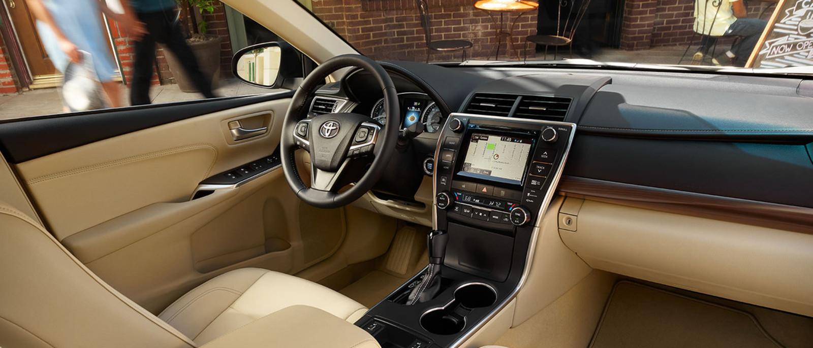 Rebate For Buying Hybrid Car