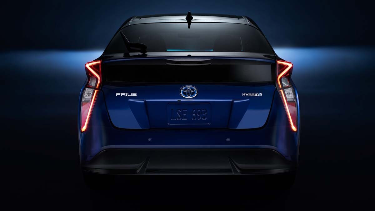 2017-Prius-Four-Touring-Blue-Crush-Metallic-Rear