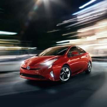 2017-Prius-Four-Touring-Hypersonic-Red