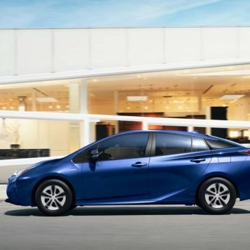 2017-Prius-Two-Eco-Blue-Crush-Metallic