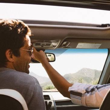 Toyota-Camry-Happy-Couple